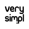 VERYSIMPL SHOP